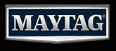 Maytag dryer repair monroe
