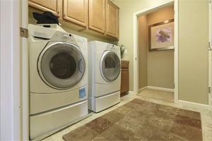 Dryer Repair Toledo