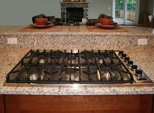 stove-repair